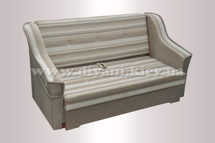 Американка-М - мебельная фабрика Лівс. Фото №5. | Диваны для нирваны