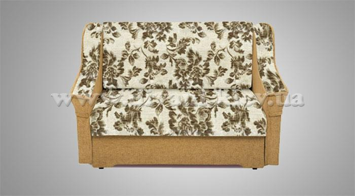Американка - М - мебельная фабрика Ливс. Фото №6. | Диваны для нирваны