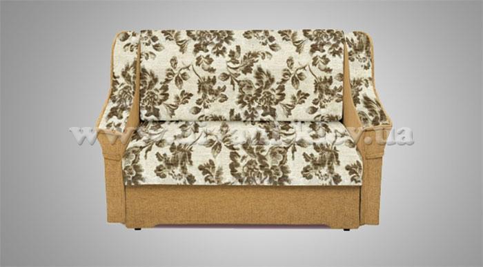 Американка-М - мебельная фабрика Лівс. Фото №6. | Диваны для нирваны