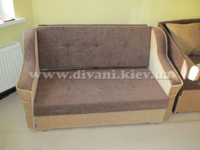 Американка - М - мебельная фабрика Ливс. Фото №7. | Диваны для нирваны