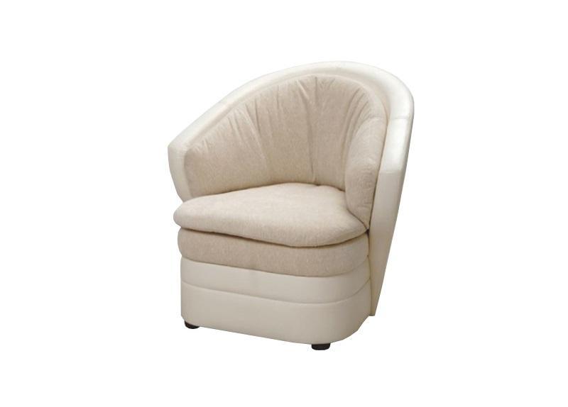 К-01 (Жасмін) - мебельная фабрика Лівс. Фото №1. | Диваны для нирваны