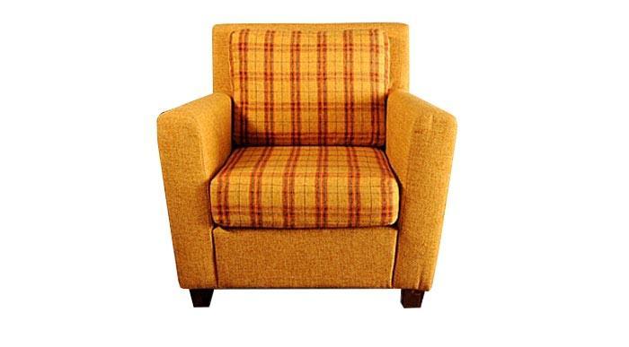 К-11 - мебельная фабрика Ливс. Фото №1. | Диваны для нирваны