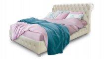 Афина-3 кровать - мебельная фабрика Бис-М | Диваны для нирваны