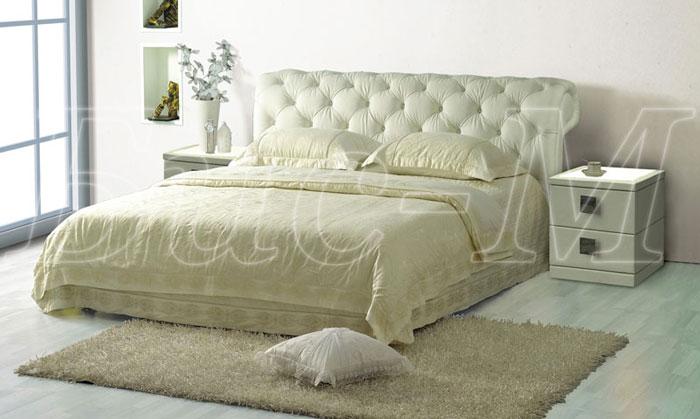 Афіна-3 - мебельная фабрика Бис-М. Фото №2. | Диваны для нирваны