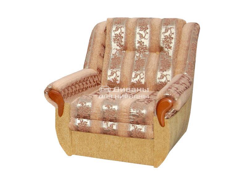 Малютка   (алеко) - мебельная фабрика Бис-М. Фото №1. | Диваны для нирваны