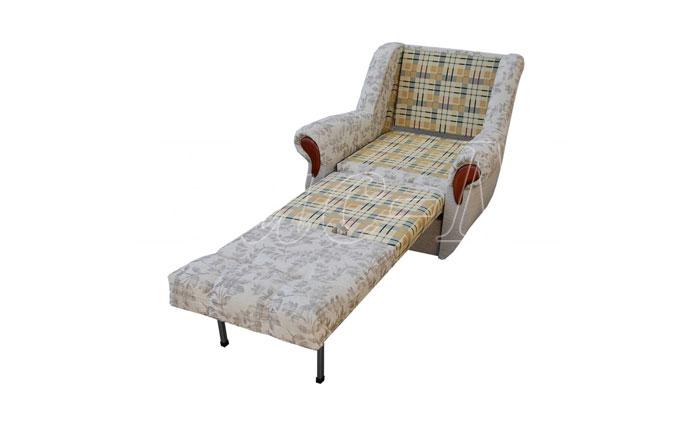 Малютка   (алеко) - мебельная фабрика Бис-М. Фото №2. | Диваны для нирваны