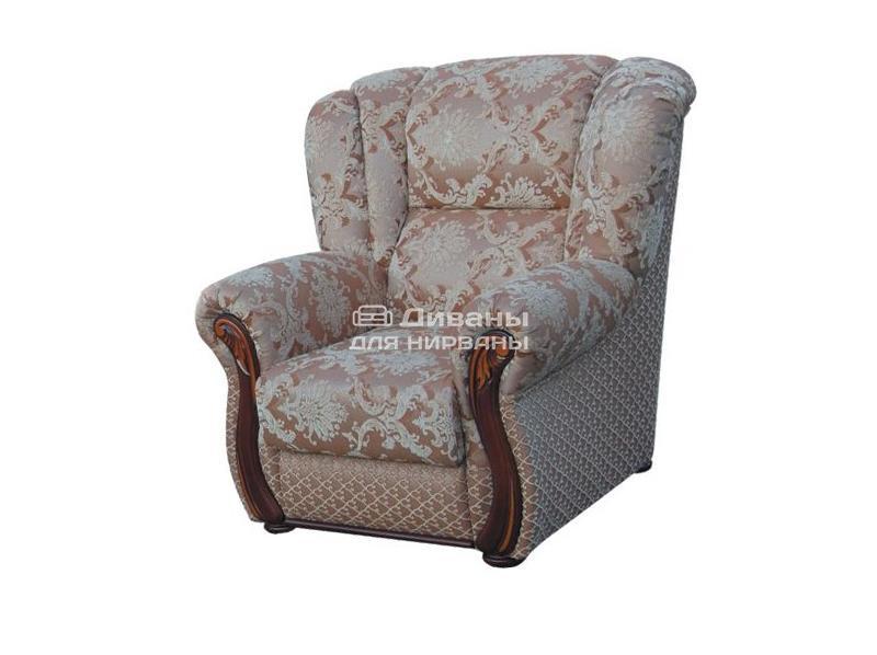 Юстас - мебельная фабрика Бис-М. Фото №1. | Диваны для нирваны