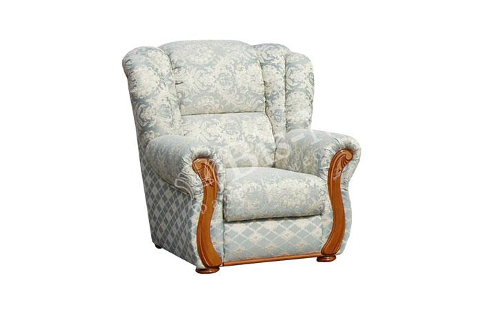 Юстас - мебельная фабрика Бис-М. Фото №2. | Диваны для нирваны