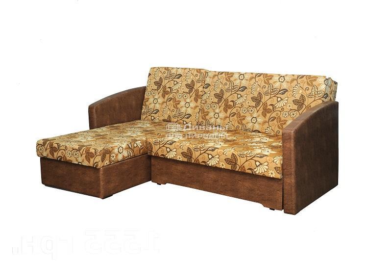 Диана угловой - мебельная фабрика Фабрика Ливс. Фото №1 | Диваны для нирваны