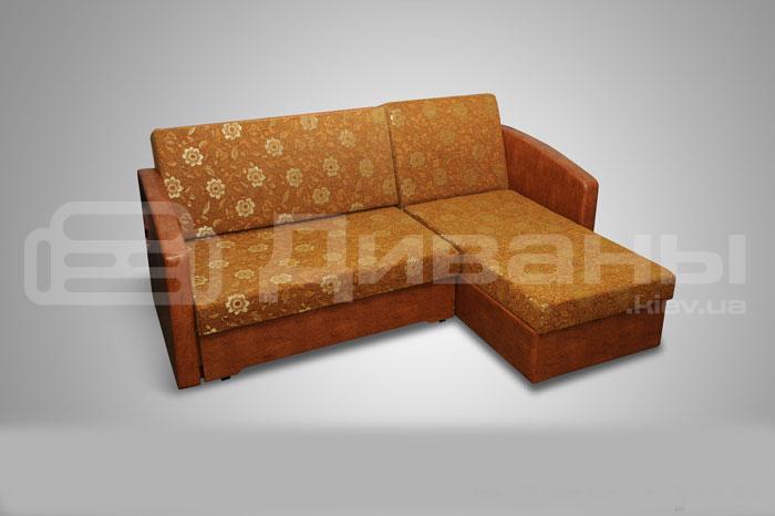Диана угловой - мебельная фабрика Фабрика Ливс. Фото №1. | Диваны для нирваны