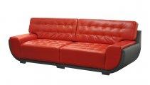 Каприз - мебельная фабрика Ливс | Диваны для нирваны