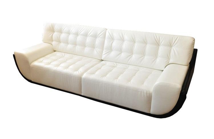 Каприз - мебельная фабрика Лівс. Фото №3. | Диваны для нирваны