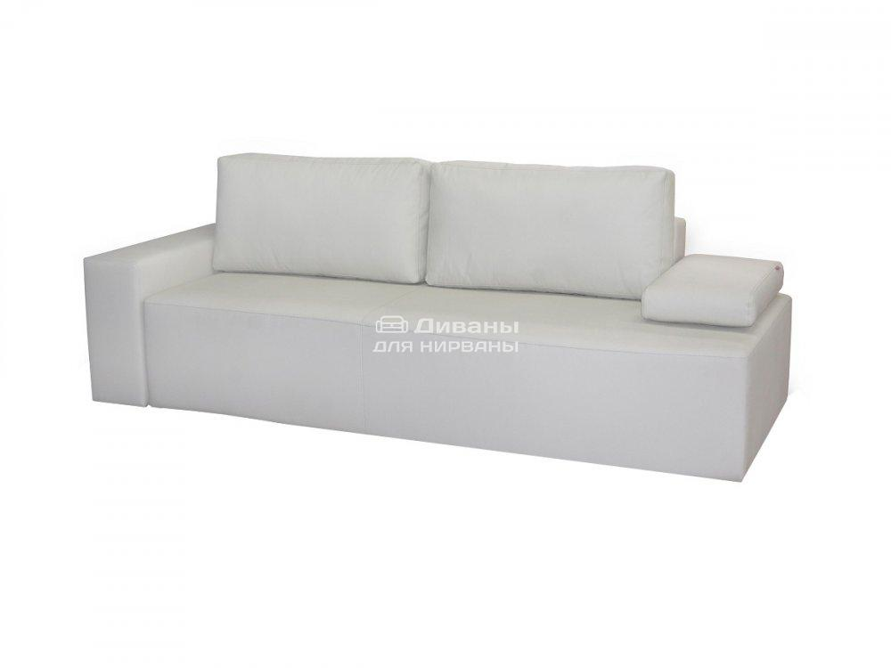 Дуглас - мебельная фабрика Бис-М. Фото №1. | Диваны для нирваны