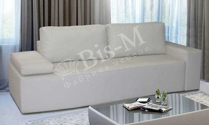 Дуглас - мебельная фабрика Бис-М. Фото №2. | Диваны для нирваны