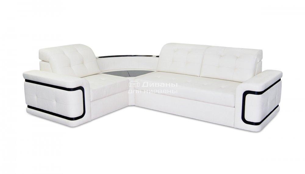 Вегас - мебельная фабрика Бис-М. Фото №1. | Диваны для нирваны