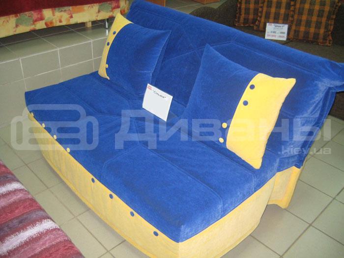 Сильвия - мебельная фабрика Фабрика Ливс. Фото №1.   Диваны для нирваны