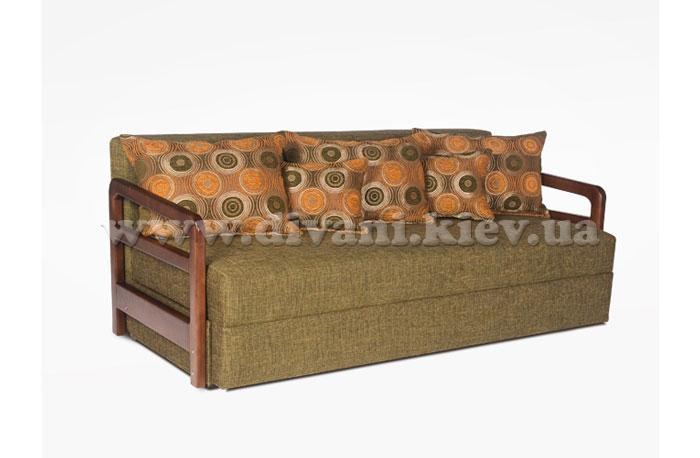 Ор-Б - мебельная фабрика УкрИзраМебель. Фото №2. | Диваны для нирваны