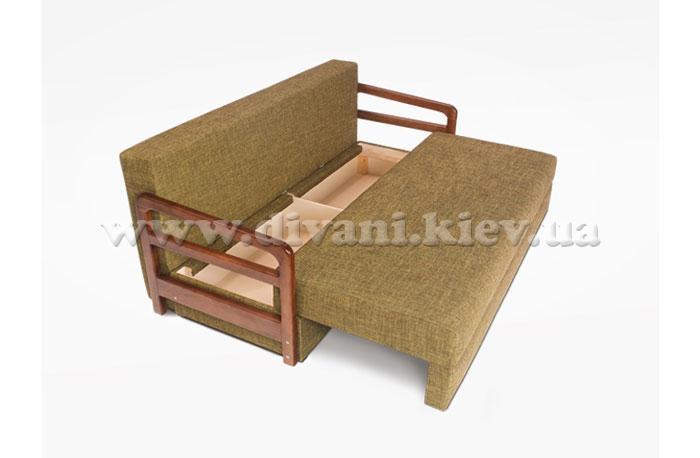 Ор-Б - мебельная фабрика УкрИзраМебель. Фото №3. | Диваны для нирваны