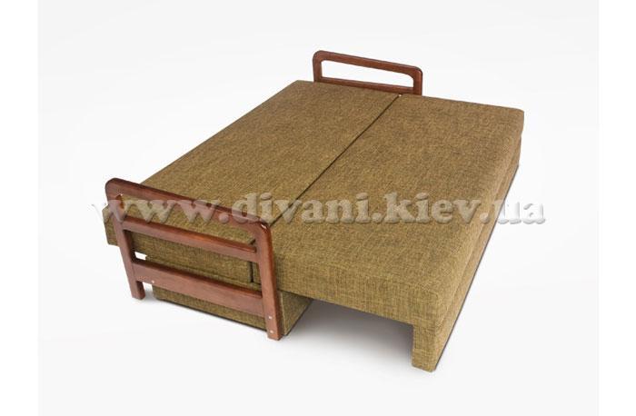 Ор-Б - мебельная фабрика УкрИзраМебель. Фото №4. | Диваны для нирваны