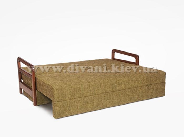 Ор-Б - мебельная фабрика УкрИзраМебель. Фото №15. | Диваны для нирваны