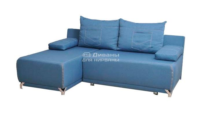 Шарм-11 - мебельная фабрика Лівс. Фото №1. | Диваны для нирваны