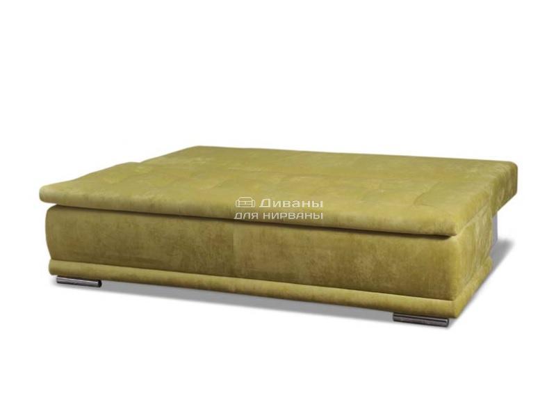 Шпех М4 - мебельная фабрика Лівс. Фото №2. | Диваны для нирваны