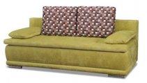 Шпех М4 - мебельная фабрика Ливс | Диваны для нирваны