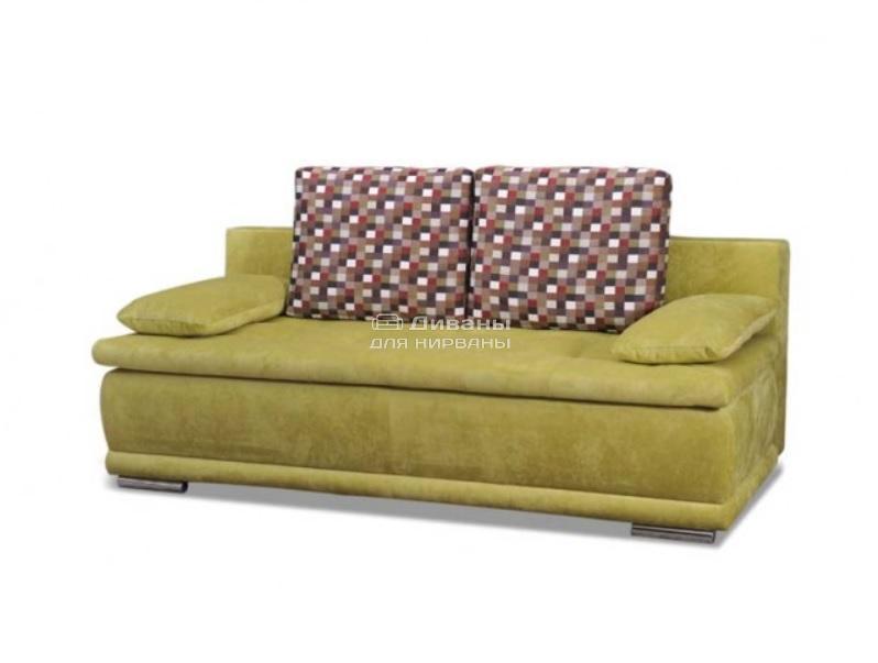 Шпех М4 - мебельная фабрика Лівс. Фото №1. | Диваны для нирваны