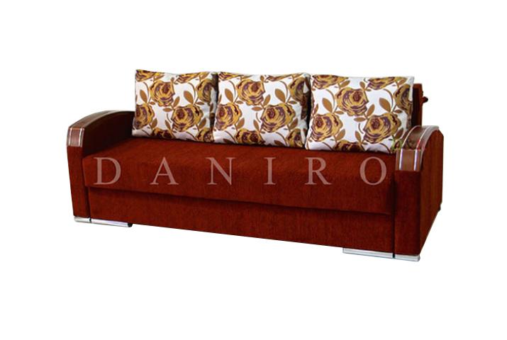 Пенелопа - мебельная фабрика Daniro. Фото №5. | Диваны для нирваны