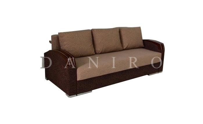 Пенелопа - мебельная фабрика Daniro. Фото №8. | Диваны для нирваны