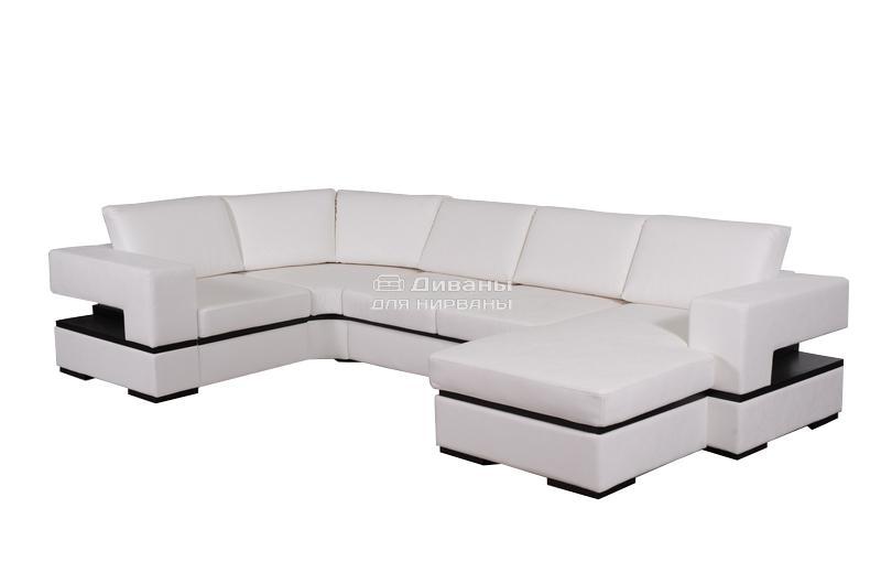 Баварія - мебельная фабрика Лівс. Фото №1. | Диваны для нирваны
