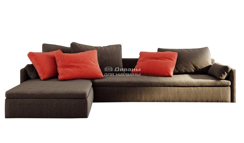 Конкорд-3м - мебельная фабрика Ливс. Фото №4. | Диваны для нирваны