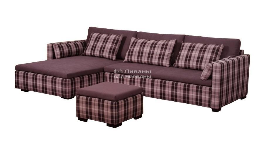 Конкорд-3м - мебельная фабрика Ливс. Фото №2. | Диваны для нирваны