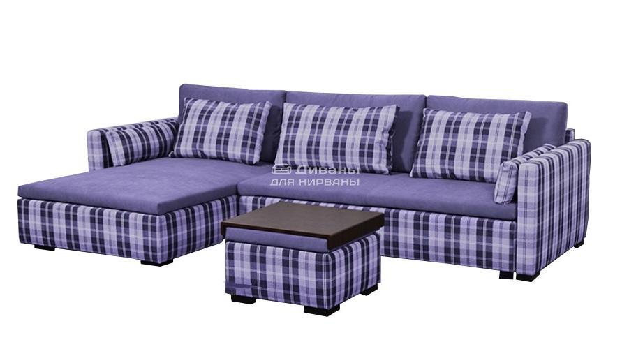 Конкорд-3м - мебельная фабрика Ливс. Фото №1. | Диваны для нирваны