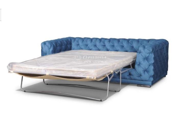 Шарлот - мебельная фабрика Лівс. Фото №3. | Диваны для нирваны