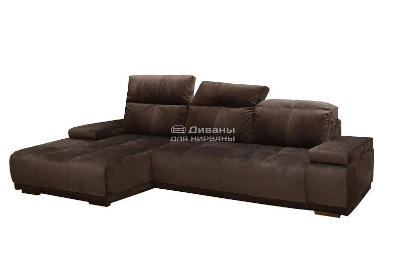 Палермо - мебельная фабрика Лівс. Фото №1. | Диваны для нирваны