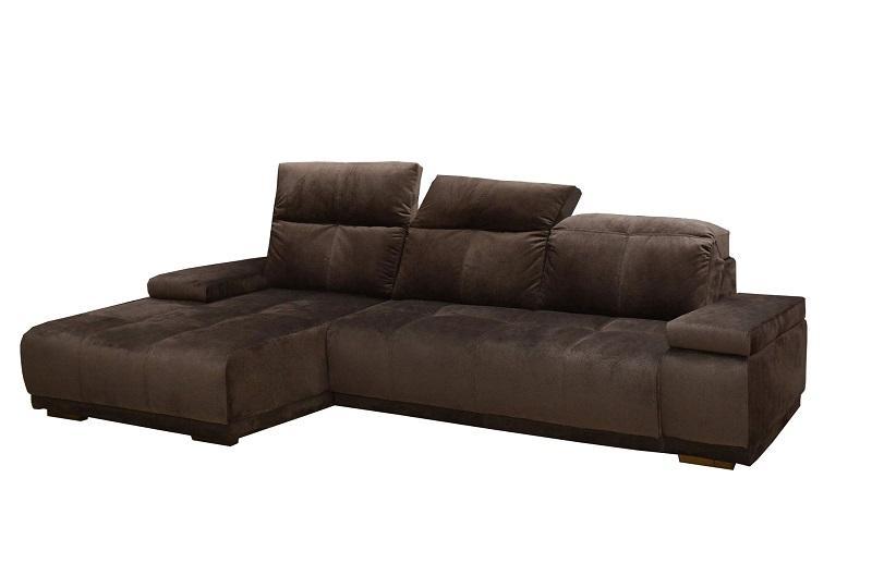Палермо - мебельная фабрика Лівс. Фото №2. | Диваны для нирваны