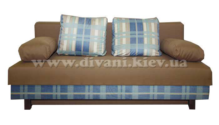 Днепр - мебельная фабрика Сокме. Фото №1. | Диваны для нирваны