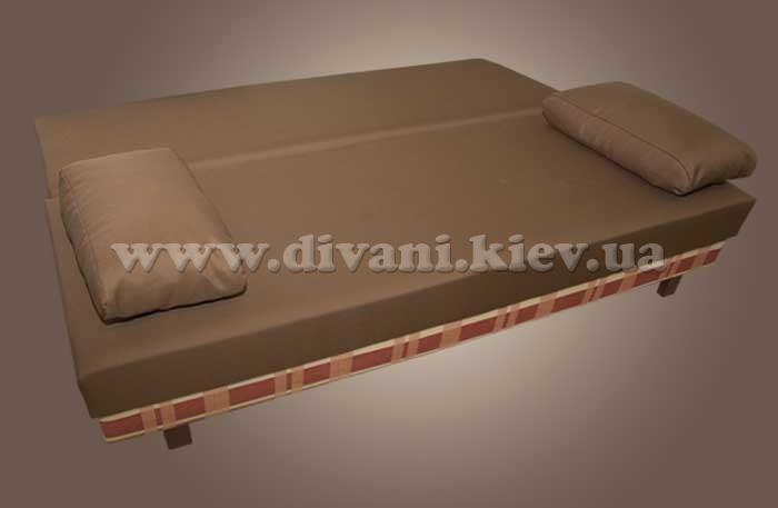 Днепр - мебельная фабрика Сокме. Фото №3. | Диваны для нирваны