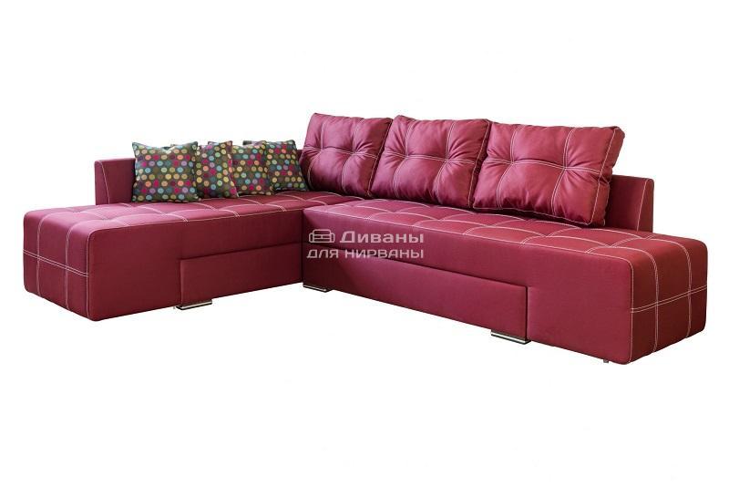 Азур - мебельная фабрика СидиМ. Фото №4. | Диваны для нирваны