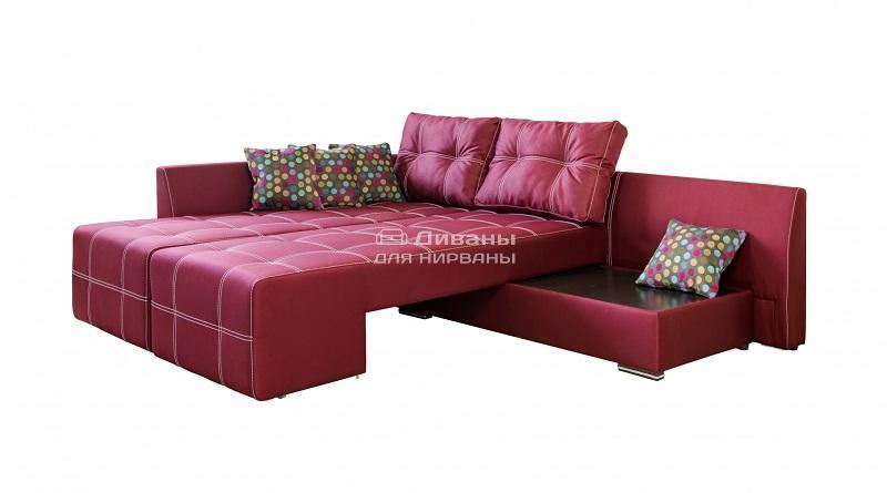 Азур - мебельная фабрика СидиМ. Фото №2. | Диваны для нирваны