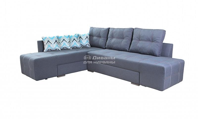 Азур - мебельная фабрика СидиМ. Фото №3. | Диваны для нирваны