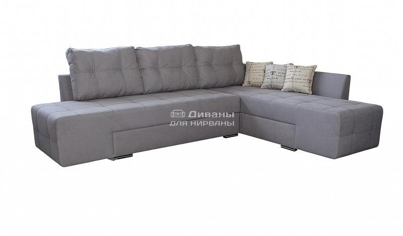 Азур - мебельная фабрика СидиМ. Фото №5. | Диваны для нирваны