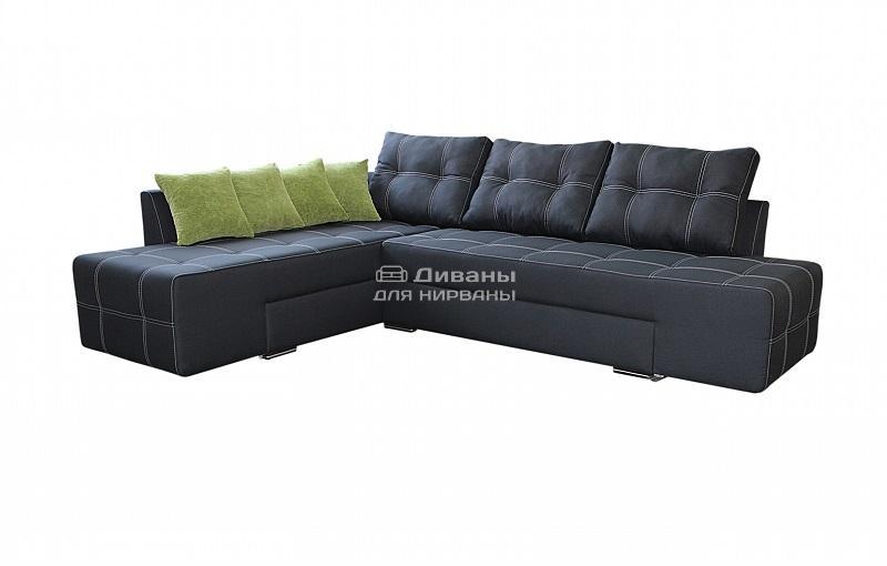 Азур - мебельная фабрика СидиМ. Фото №6. | Диваны для нирваны