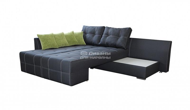 Азур - мебельная фабрика СидиМ. Фото №7. | Диваны для нирваны