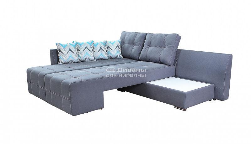 Азур - мебельная фабрика СидиМ. Фото №8. | Диваны для нирваны
