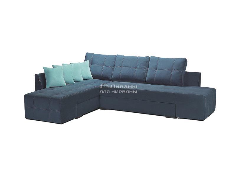 Азур - мебельная фабрика СидиМ. Фото №1. | Диваны для нирваны