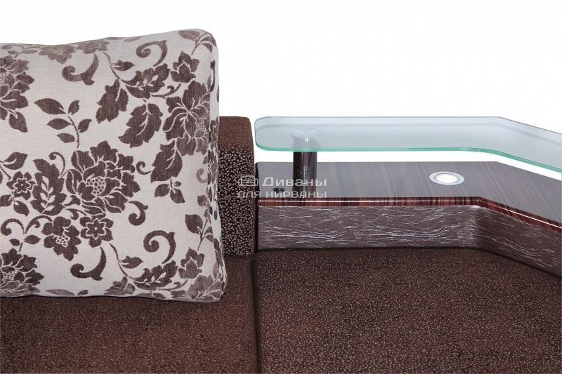 Гранд - мебельная фабрика СидиМ. Фото №5. | Диваны для нирваны