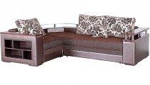 Гранд угловой - мебельная фабрика СидиМ | Диваны для нирваны