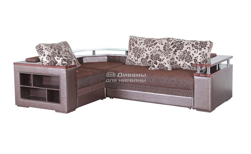 Гранд - мебельная фабрика СидиМ. Фото №1. | Диваны для нирваны